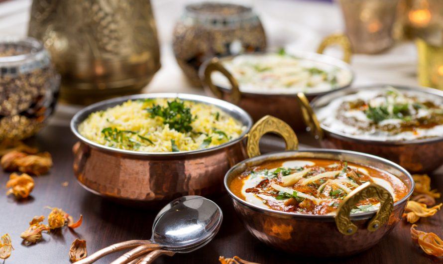 Best Food Photographers In Mumbai 2021